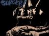 Necrology CD