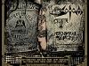 Raise the Dead Fest oct 2009