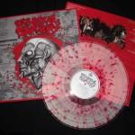 GS/Butcher ABC LP